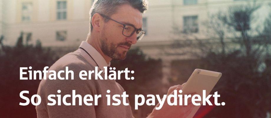 Online Banking Mecklenburg Schwerin